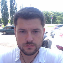Александр Бичев